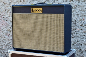 Diamond Sound 100Watt Combo (DS 100W Combo)