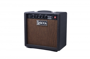 The Beast 30W Plus Combo G12T-75
