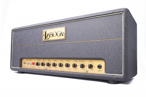 Laboga Amps Products Filip Salapa 5649.jpg
